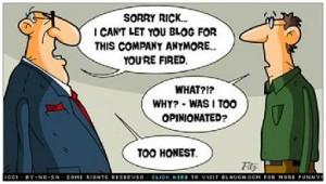 honestidad-en-los-blog