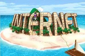isla-internet1