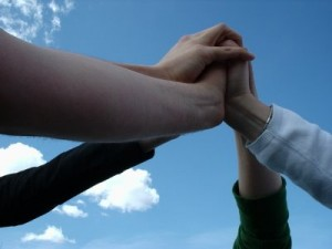 manos-unidas