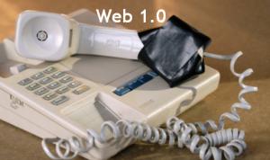 web-10-no-hay-dialogo-por-telefono