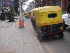 2b_rickshaw