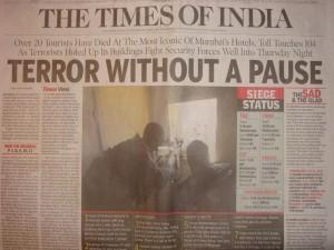 malas-noticias-en-the-times-of-india