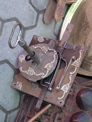 20-llaves-candados-cerraduras
