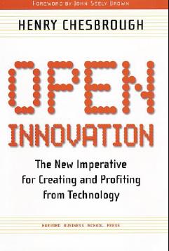 open-innovation-henry-chesbrough