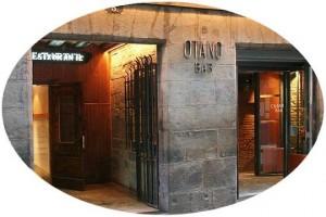 Casa Otano