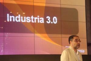 RE09_infonomia industria 3.0