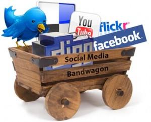 socialmediabandwagonmoreadwords