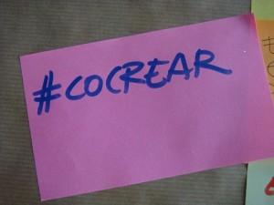 cocrear-1